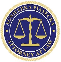agnieszka-piasecka-attorney-at-law-ii