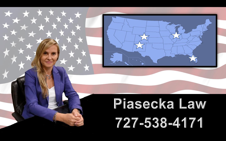 imigracja-emigracja-immigration-attorney-usa-agnieszka-aga-piasecka-law