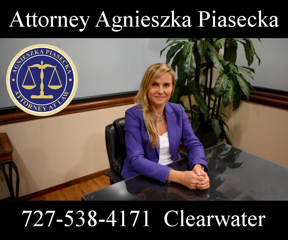 attorney-agnieszka-aga-piasecka-727-538-4171-clearwater
