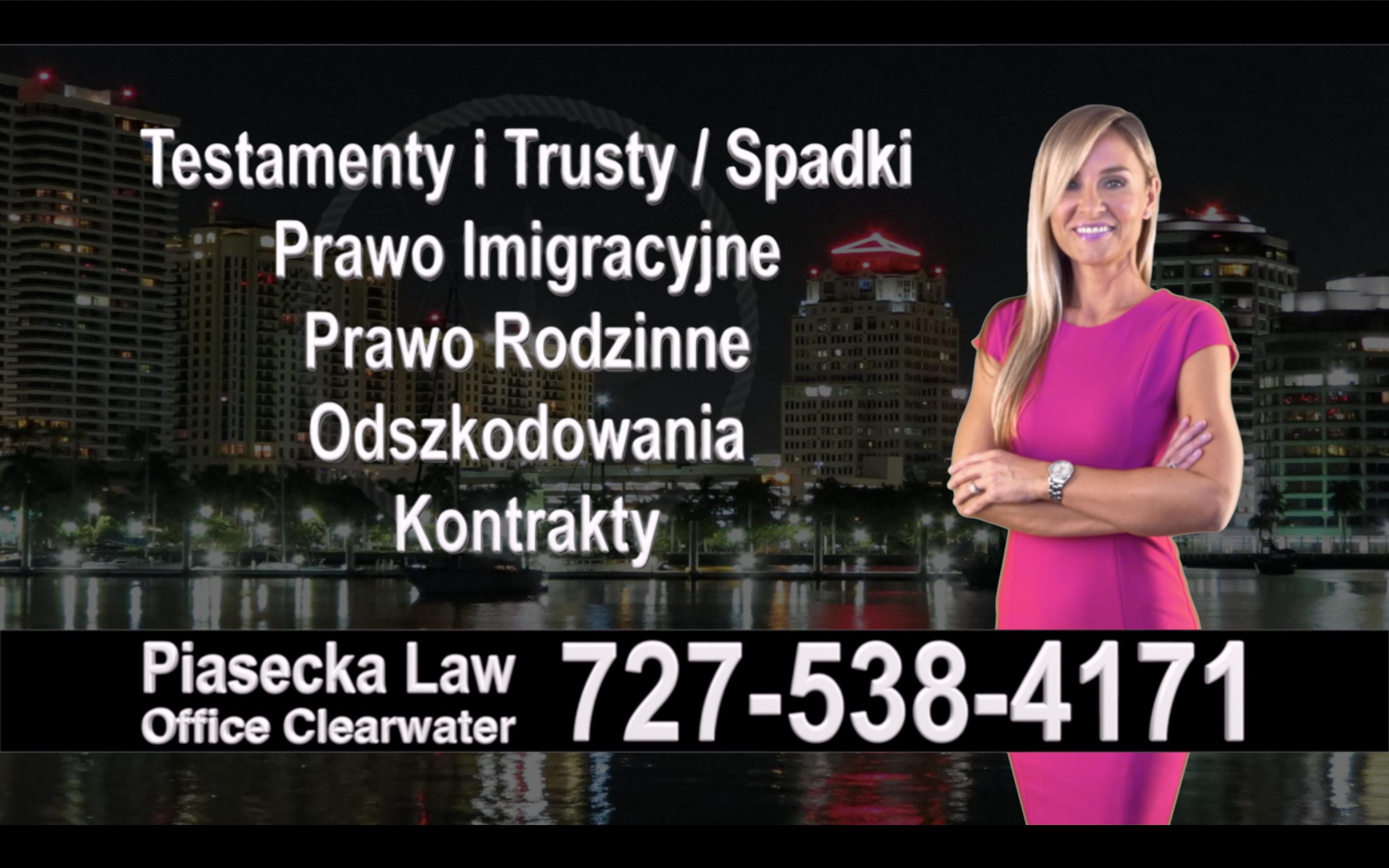 2-polski-prawnik-adwokat-polish-lawyer-attorney-florida-polscy-prawnicy-adwokaci-testament-trust-wypadek