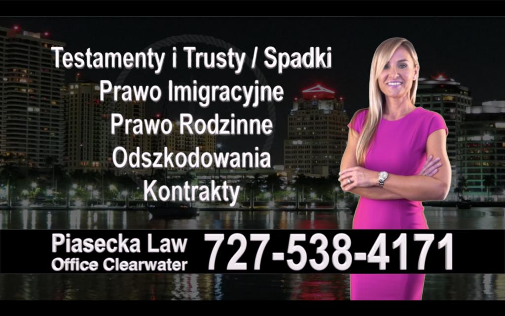 3-polski-prawnik-adwokat-polish-lawyer-attorney-florida-polscy-prawnicy-adwokaci-testament-trust-wypadek
