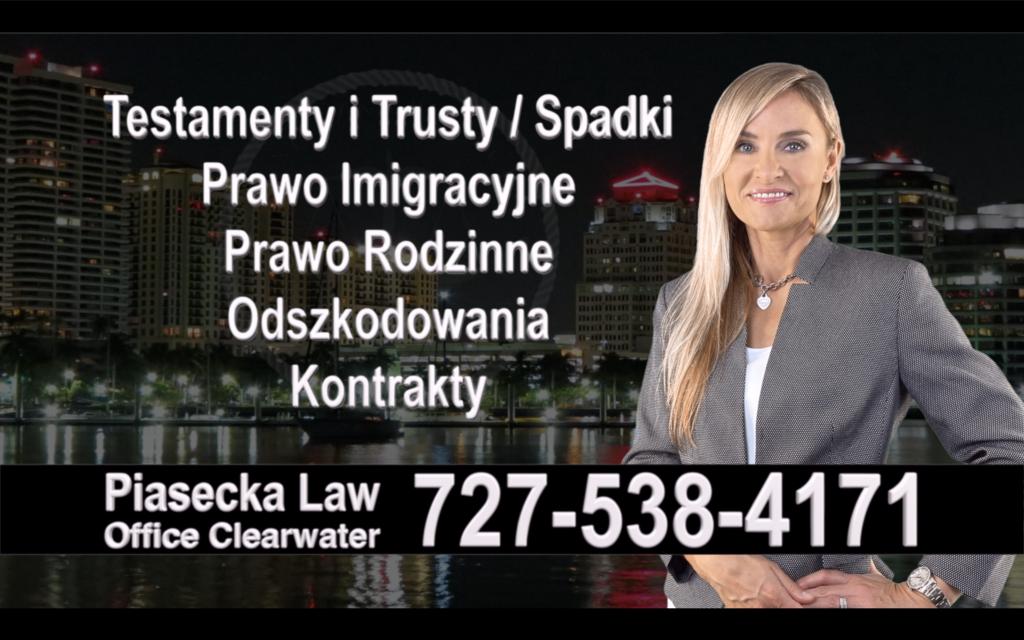 4-polski-prawnik-tadwokat-polish-lawyer-attorney-florida-polscy-prawnicy-adwokaci-testament-trust-wypadek