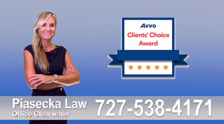 reviews-attorney-lawyer-opinie-prawnik-adwokat-agnieszka-piasecka-aga-piasecka-piasecka-client reviews
